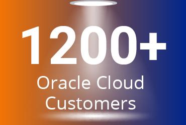 Oracle Cloud, Oracle Cloud Services, Oracle Cloud News