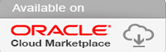 Oracle Marketplace