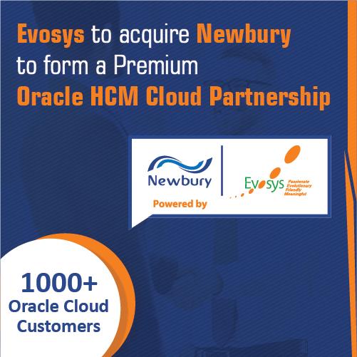 Oracle's Platinum Partner