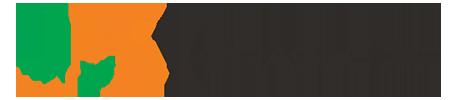 Evosys Logo