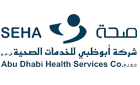 SEHA logo