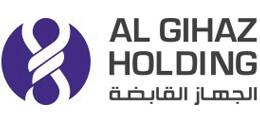 Al-Gihaz Contracting