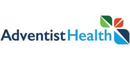 AdventistHealth Logo