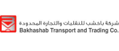 Bakhashab Transport