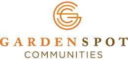 GardenSpot Logo