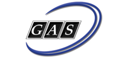 GAS Arabia Logo