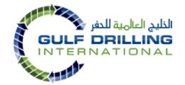 Gulf Drilling.jpg