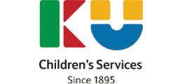 KU Children Logo