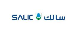 Salic Logo