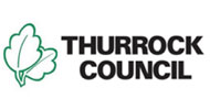 Thurrock Council Logo