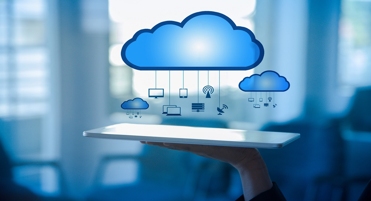 Next-Gen Cloud Managed Services: What Are They And Why You Need Them?