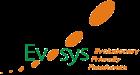 evosys.co.in favicon