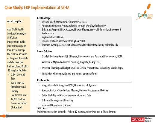 case study e procurement implementations Case studies on e-procurement implementations italy new south wales new zealand scotland western australia case studies on e-procurement implementations.
